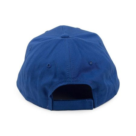 Шапка CHELSEA Baseball Core Cap Royal 501580 1323 изображение 3