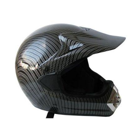 Каска MAXIMA Helmet 502672 200501