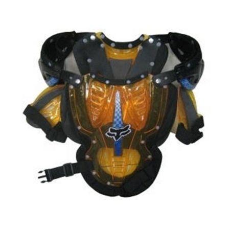Протектор За Тяло FOX Body Protector 502656