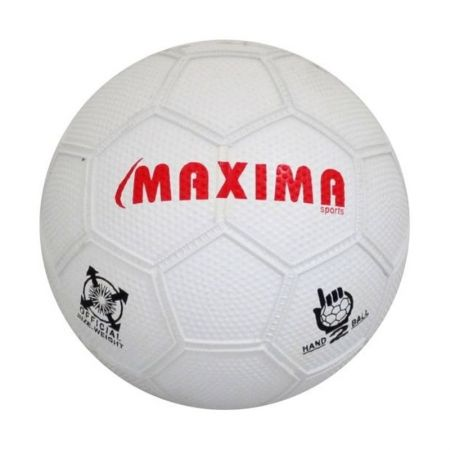 Хандбална Топка MAXIMA Handball