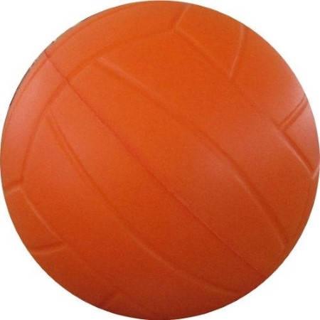 Тренировъчна Топка MAXIMA Training Ball 502299 200689