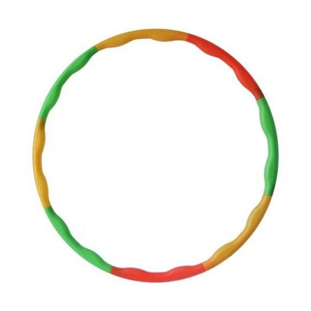 Обръч MAXIMA Hula Hoop Ring 502408