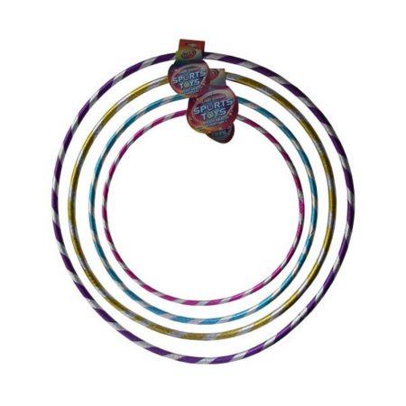 Комплект Обръчи MAXIMA Ring 4 Pcs 502365
