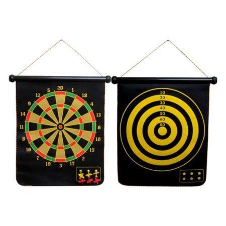 Магнитен Дартс MAXIMA Magnetic Darts Arrows 18