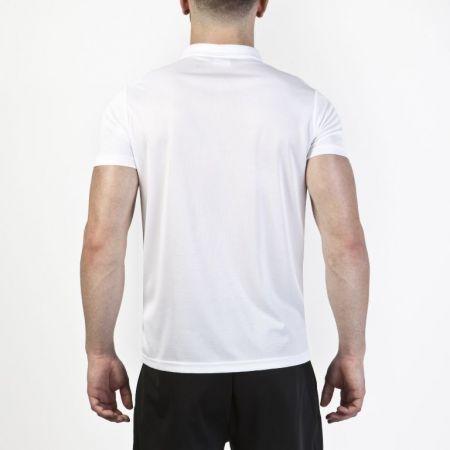 Мъжка Фланелка LEVSKI Mens Polo Shirt 509675  изображение 3