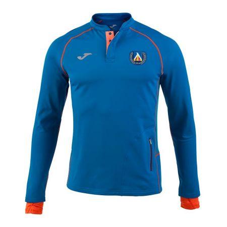 Мъжка Блуза LEVSKI Mens Sweatshirt Olimpia Flash 509679