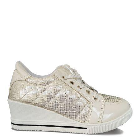 Дамски Обувки GUGGEN COAST Snow White 510942