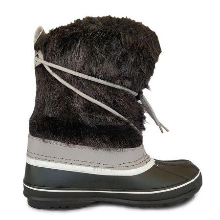 Детски Ботуши RUCANOR Winter Boots 511345