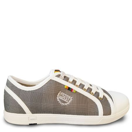 Мъжки Обувки GUGGEN COAST Perry Sneakers 510900