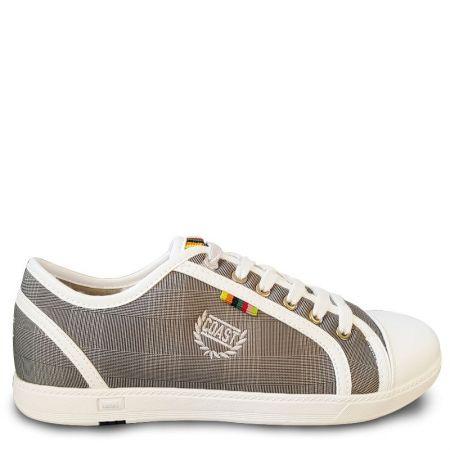 Детски Обувки GUGGEN COAST Perry Sneakers 510898