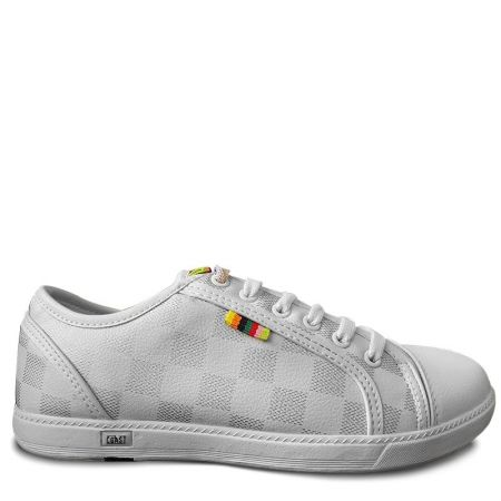 Дамски Обувки GUGGEN COAST Bricks Sport Sneakers 510904 1805-01