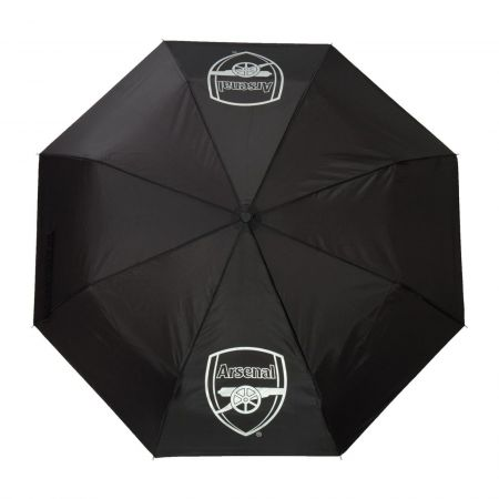 Чадър ARSENAL Umbrella 500907 m60mumar-9095 изображение 3