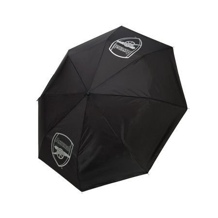 Чадър ARSENAL Umbrella 500907 m60mumar-9095