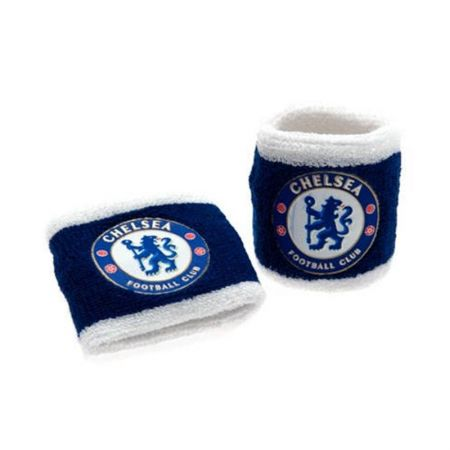 Накитници CHELSEA Wristbands GD 500771a