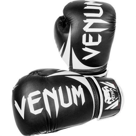 Боксови Ръкавици VENUM Challenger 2.0 Boxing Gloves  508140