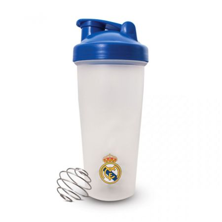 Шейкър REAL MADRID Shaker 505361 e20prorm