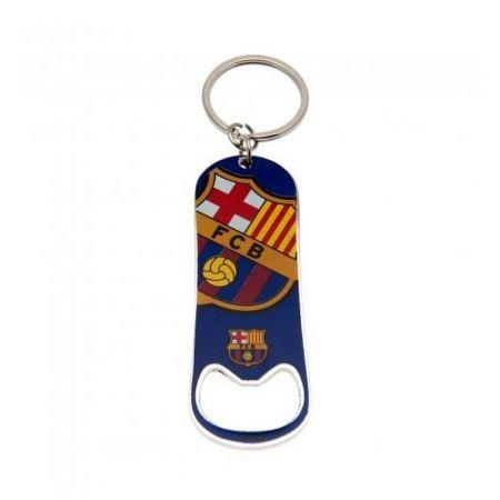 Отварачка BARCELONA Bottle Opener Keychain 500968 a50krbba