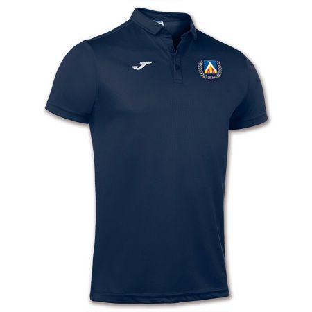 Мъжка Фланелка LEVSKI Mens Polo Shirt 509676
