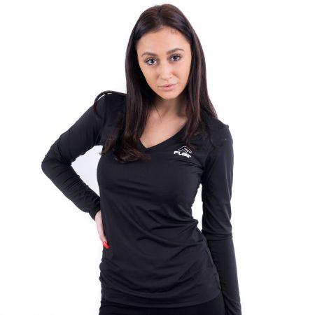 Дамска Блуза FLAIR V Top 516201 225019