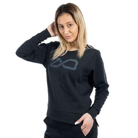 Дамска Блуза FLAIR Zlatka Dimitrova Top 516523 226014