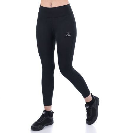 Дамски Клин FLAIR Lady Squad Leggings 515376 235054