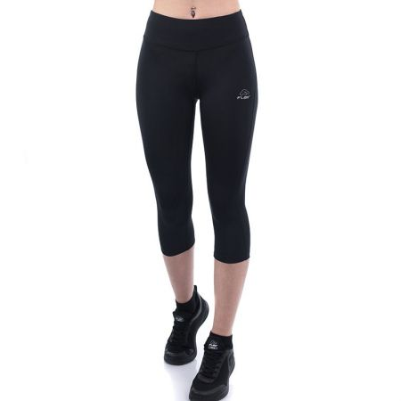 Дамски Клин FLAIR Lady Squad 3/4 Leggings 515375 235055
