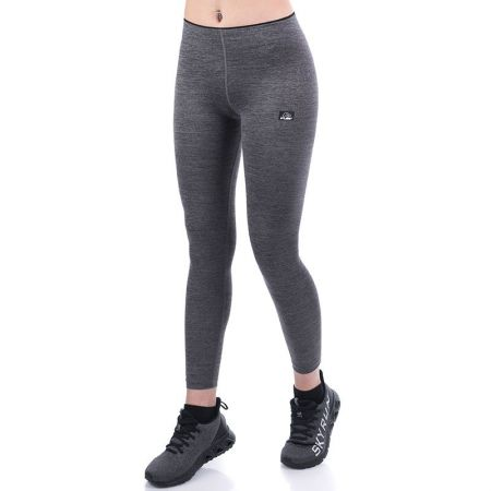 Дамски Клин FLAIR Lady Squad Leggings 515373 235057