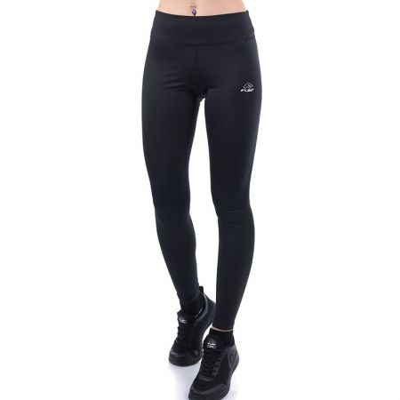 Дамски Клин FLAIR Lady Squad Leggings 515372 235059