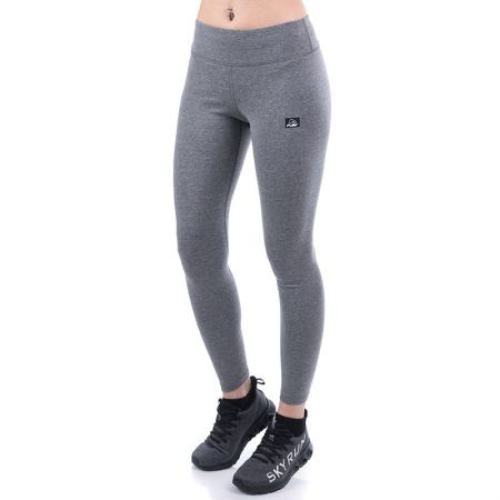 Дамски Клин FLAIR Lady Squad Leggings 515371 236024