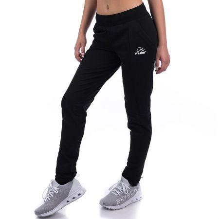 Дамски Панталон FLAIR Rio Pants 515456 236026