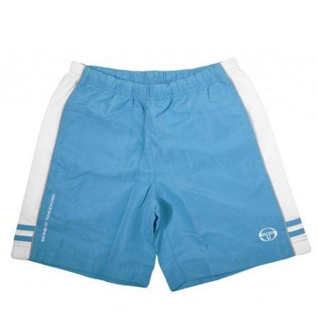 Детски Къси Панталони SERGIO TACCHINI Alceo Shorts 300283a