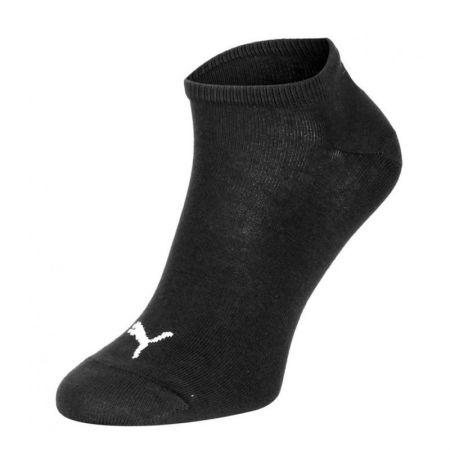 Дамски Чорапи PUMA Socks 3 Pack 513985 251025-200
