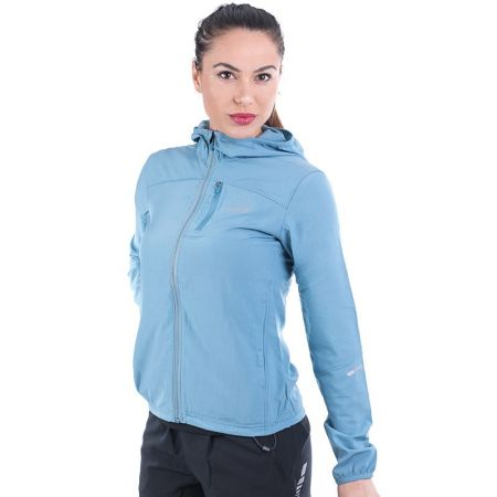 Дамско Яке FLAIR Windbraker Jacket 515124 265003