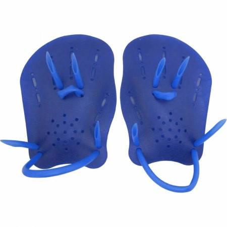 Педълси MAXIMA Hand Paddles  502736