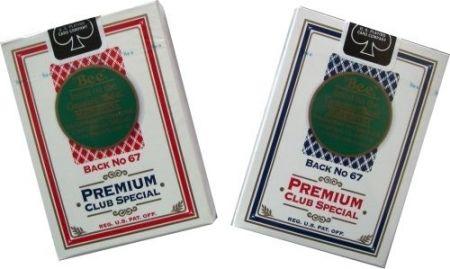 Карти За Игра MAXIMA Playing Cards 503052 270712 изображение 2