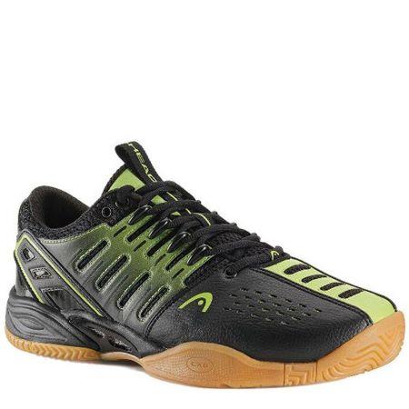 Мъжки Тенис Обувки HEAD Radical Pro II Lite Indoor SS17 507840