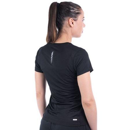 Дамска Тениска FLAIR Gym Shark T-Shirt 515121 275029 изображение 2