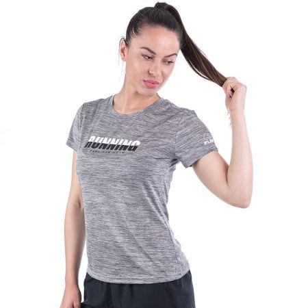 Дамска Тениска FLAIR Running Move T-shirt 515369 275030