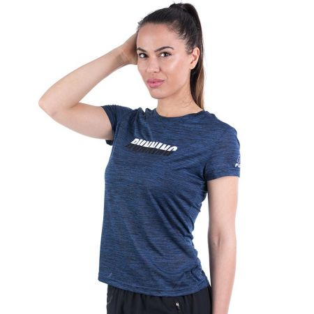 Дамска Тениска FLAIR Running Move T-shirt 515370 275030