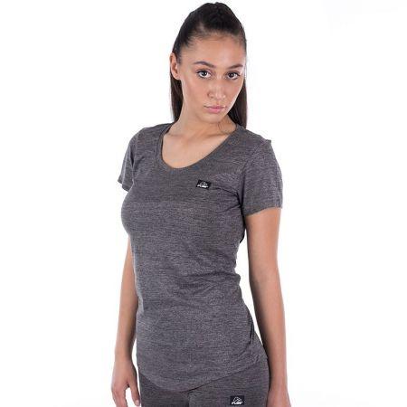 Дамска Тениска FLAIR Gum T-Shirt 515452 275032