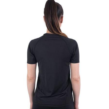 Дамска Тениска FLAIR Poly T-Shirt 515364 275035 изображение 2