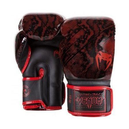 Боксови Ръкавици VENUM Fusion Boxing Gloves  508164