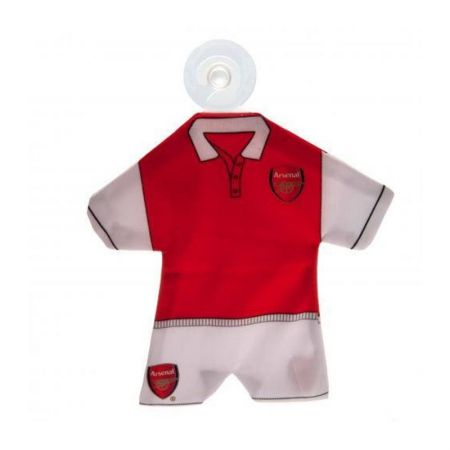 Мини Екип ARSENAL Mini Kit 501150