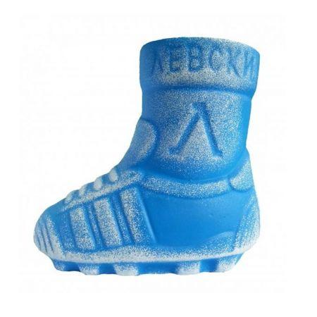 Моливник LEVSKI Football Boot 500829