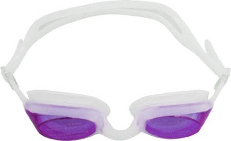 Очила За Плуване MAXIMA Swimming Glasses UV Protection 502757 200420-Violet