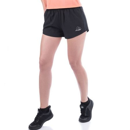 Дамски Къси Панталони FLAIR Run Shark Shorts 515116 295013