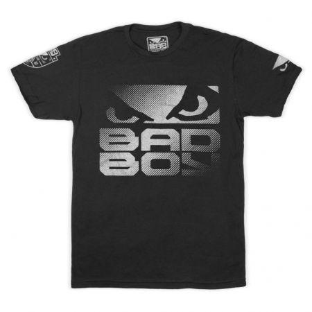 Мъжка Тениска BAD BOY Platinum Walkout T-Shirt 507915