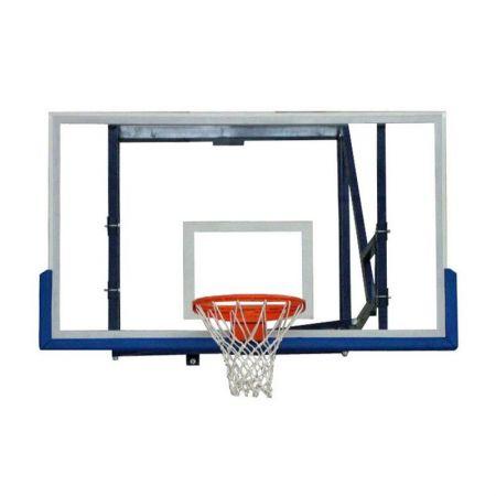 Конзолна Баскетболна Конструкция MAXIMA Basketball Design 502043 B013