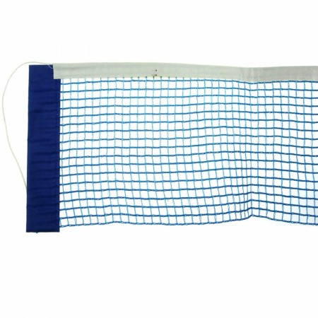 Мрежа За Тенис На Маса MAXIMA Table Tennis Net 502210