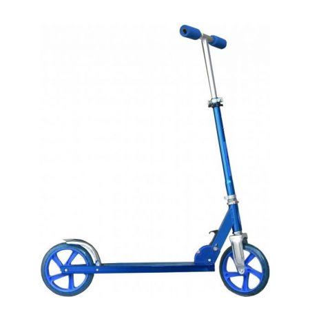 Тротинетка За Възрастни MAXIMA Adult Scooter 402167a